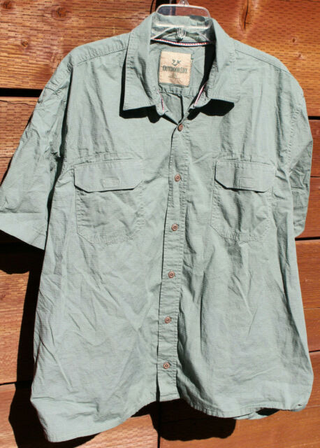 12pc 19mm Mixed Colour Feet Shaped Shirt Cardigan Knitwear Kid Baby Button 1070