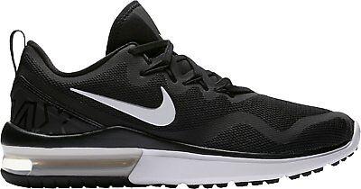 Nike Women's Air Max Fury Running Shoes