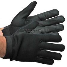 Ron Thompson Crosswater Neoprene Gloves Size M L XL Fishing Shooting Hunting