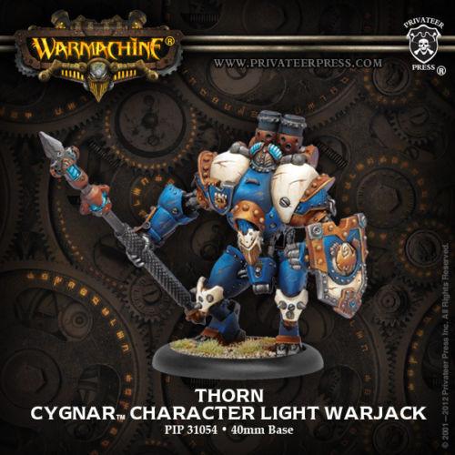 Warmachine BNIB-Cygnar stormsmith storm tour 2