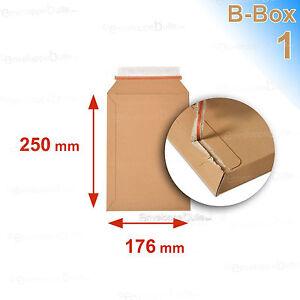 50-Enveloppes-pochettes-carton-rigide-176x250-B-Box-1