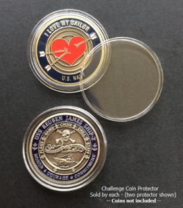 Challenge-Coin-For-1-3-4-inch-44mm-coins-Scratch-Resistant