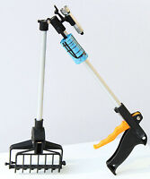 Pooper Scooper 28 With Free Pick Up Bags