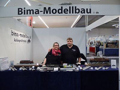 bima-modellbau