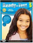 Ready to Test, Grade 5: Skills & Strategies by American Education Publishing (Paperback / softback, 2012)