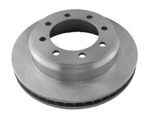 Disc-Brake-Rotor-fits-2008-2019-Ford-E-350-Super-Duty-E-150-E-250-E-150-E-250-E