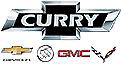 Curry Chevrolet Buick GMC Ltd.