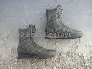 1 6 Scale PMC Operator v.07 Adidas Peg Type Weathered Adidas GSG9 ... 4d03d1fb6