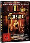 Cold Sweat - uncut (2013)
