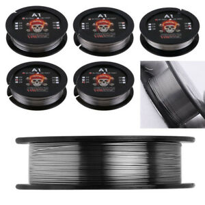 30ft-UD-Kanthal-A1-24-32AWG-Resistance-Heating-Wire-for-RDA-RBA-Vape-Coil-Clever