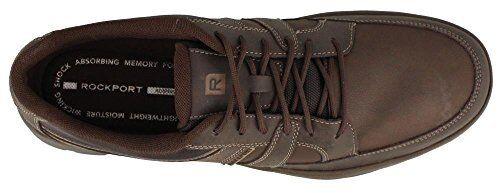 Rockport Uomo  scarpe da ginnastica  W (EE)- (EE)- (EE)- Pick SZ Colore. 4b4e0b