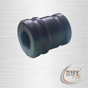 2m Seil für Starter 3,5mm für Stihl MS270 MS 270 280