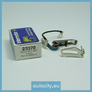Intermotor ENCENDIDO PLOMO SET 83043 sustituye 6772377,ZEF1211
