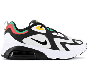 NEU Nike Schuhe Sportschuhe Turnschuhe NEU