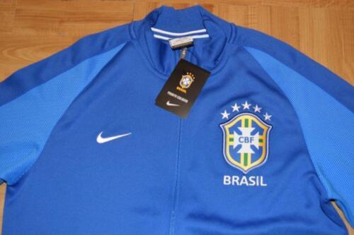 Nike N98 aut N98 Nike Nike N98 aut Nike Brazil aut N98 Nike Brazil Brazil Brazil aut RSq6z5wx