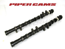 Piper Fast Road Exhaust Camshaft for Rover K Series 1.8L 16V Models - VVCBP270