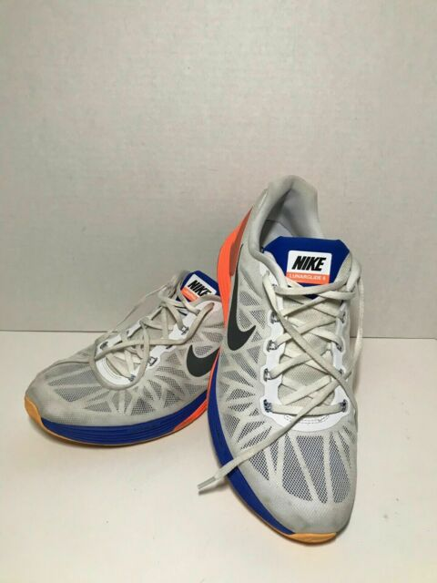 the best attitude 55ccd 04927 Nike Lunarglide 6 Mens 13 654433-101