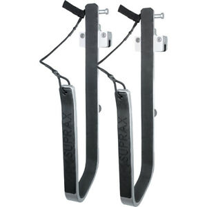 SurfStow-SUPRAX-Single-SUP-Pontoon-Mount-50053
