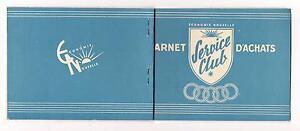 carnet-d-039-achats-service-club-economie-nouvelle-c1