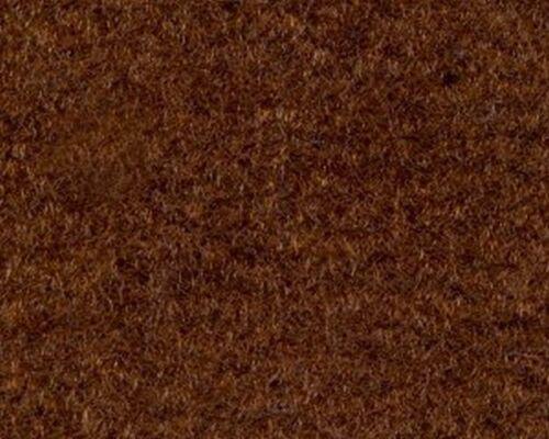 Carpet Kit For 2000-2006 GMC Yukon 4 Door Passenger Area