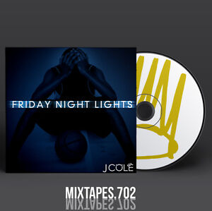 J cole friday night lights cover news j cole announces 3rd annual j cole friday night lights cover download aloadofball Image collections