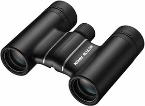 Nikon-Aculon-T02-10X21-Compact-Binoculars