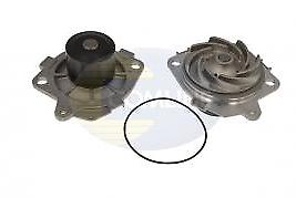 Doblo Nueva Bomba de Agua Sello /& Fiat Brava Multipla 1.9 Diesel