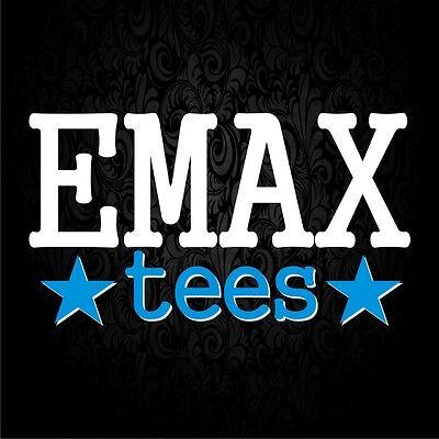 Emax Clothing