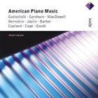 American Piano Music (CD, Jan-2003, Warner Music)