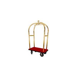 Maleta-Trolley-soporte-colgador-hotel-cm-110x62x198-RS2825