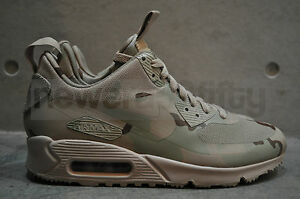 air max 90 sneakerboot patch ebay