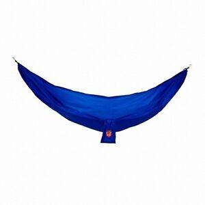 Grand-Trunk-ultralight-travel-hammock-royal-blue-nylon-hammoc-hiking-camping