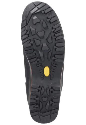 Meindl Vakuum Men GTX Stiefel Outdoor Wanderschuhe braun 2844-46 39-47 Neu5