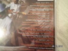 THE ISLEY BROTHERS W/ RONALD ISLEY AKA MR BIGGS...CD...ETERNAL
