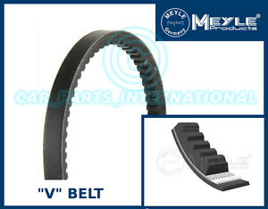 MEYLE-V-Belt-AVX10X875-875mm-x-10mm-Fan-Belt-Alternator