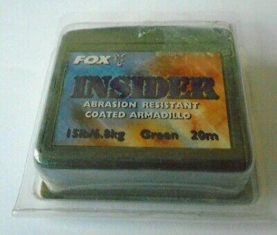 FOX BRAIDS /& HOOKLINK