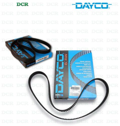 Cinghia distribuzione DAYCO 941074 AUDI SEAT SKODA VW