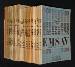 Emsav-120-numeros