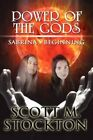 Power of the Gods: Sabrina's Beginning by Scott M Stockton (Paperback / softback, 2010)