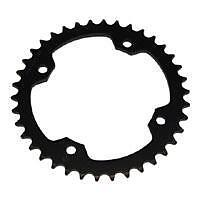 JT Steel Sprocket 42 Teeth 42T Rear Yamaha Banshee 350 87 88