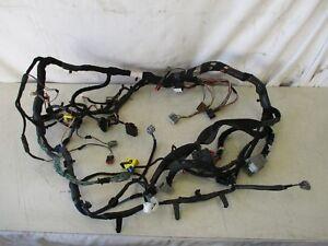 image is loading 2012-dodge-avenger-se-oem-front-dash-wire-