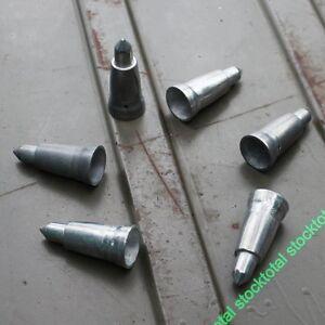 2-PUNTA-PARA-BASTON-METALICA-22-MM-M090-302391-072-P