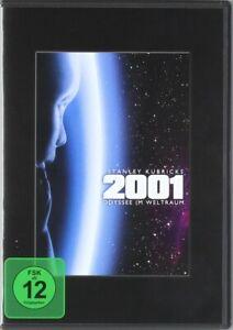 2001-ODYSSEE-IM-WELTRAUM-Stanley-Kubrick-NEU-OVP