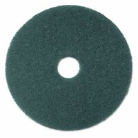 3m Low-speed High Productivity Floor Pads 5300 - Mmm08415 on sale