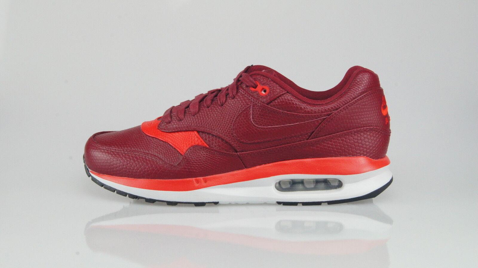 Nike air Max lunar 1 Luxus Größe 41 (8US)