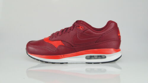 Taille Lunar 1 Air Max 8us 41 Deluxe Nike X7wUpFqn