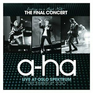 a-ha-Ending-On-A-High-Note-The-Final-Concert-CD