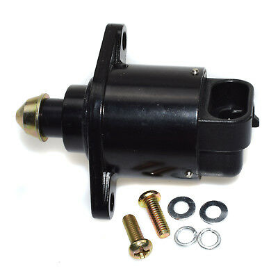 Idle Air Control Valve For Dodge Dakota Durango Ram 1500 Van 3500 053030657A