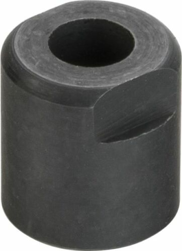 HAZET Fastening nut 9032M-01