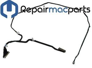 Cable-ecran-LCD-MacBook-Air-13-3-034-A1237-A1304